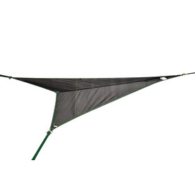 Tentsile Kids T-Mini Hammock Black Mesh